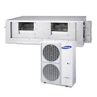 Samsung Inverter Reverse Cycle Air Conditioner 14KW