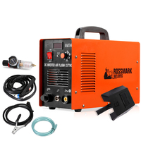 Campmark DC Inverter Air Plasma Cutter Machine 60A