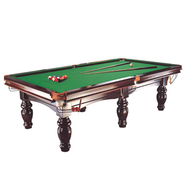 pub snooker table  1