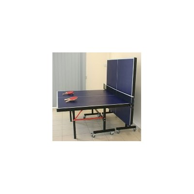 Pro Size Championship Ping Pong Table Tennis Table