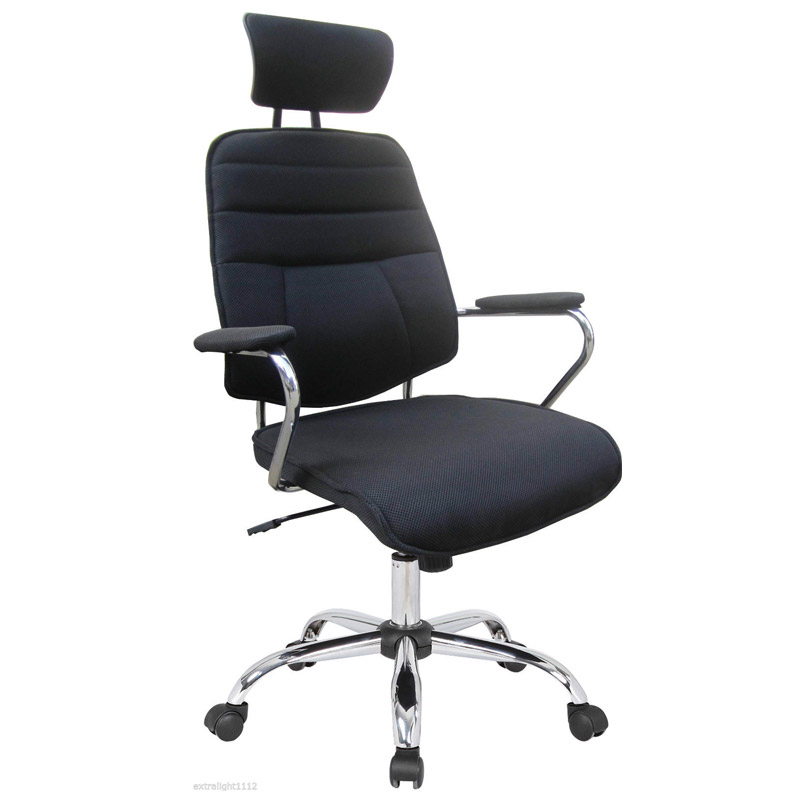 high back ergonomic office computer chair buy office chairs