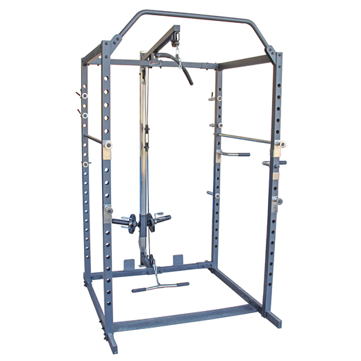 multi purpose gym weight power rack cage pr1 buy home. Black Bedroom Furniture Sets. Home Design Ideas