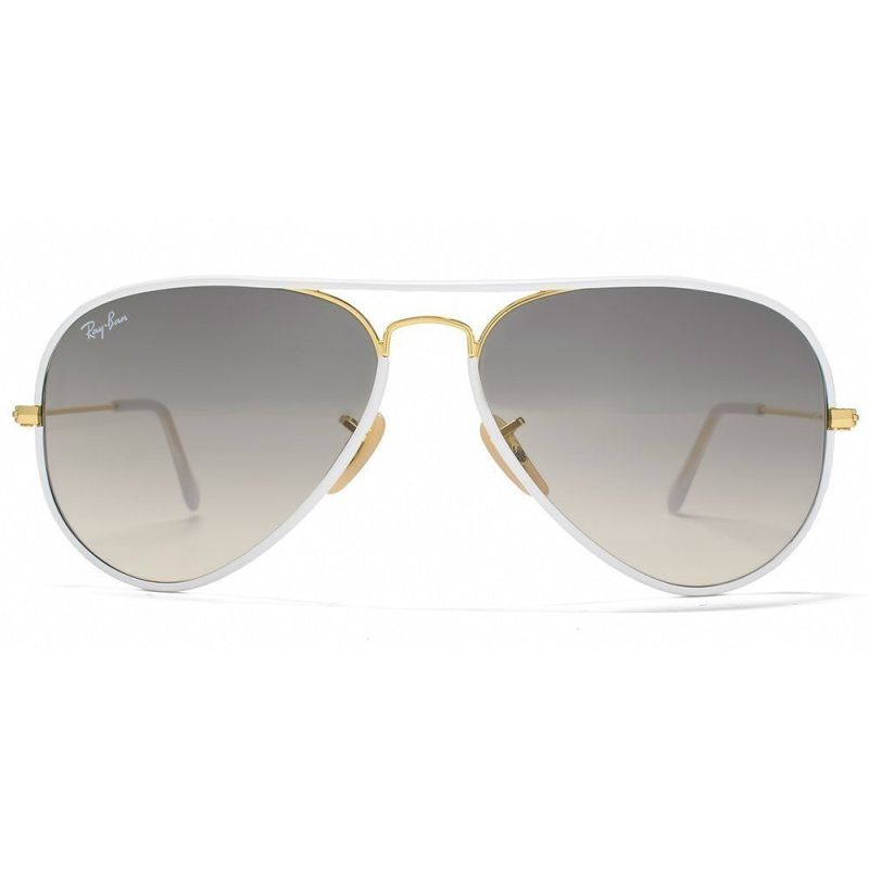 efc7c50b118 Ray Ban For Large Face « Heritage Malta