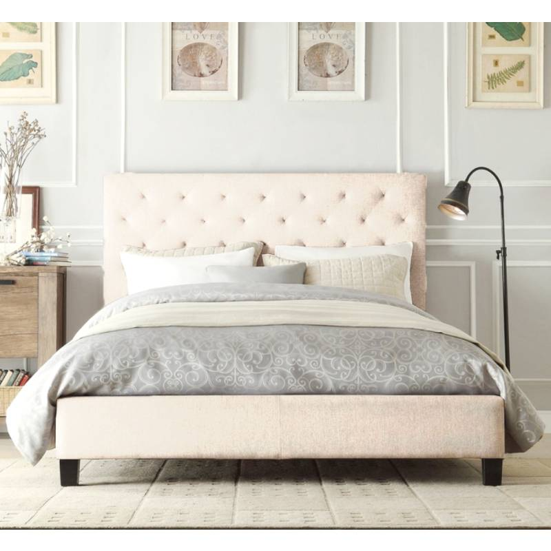 queen bed frames melbourne 2