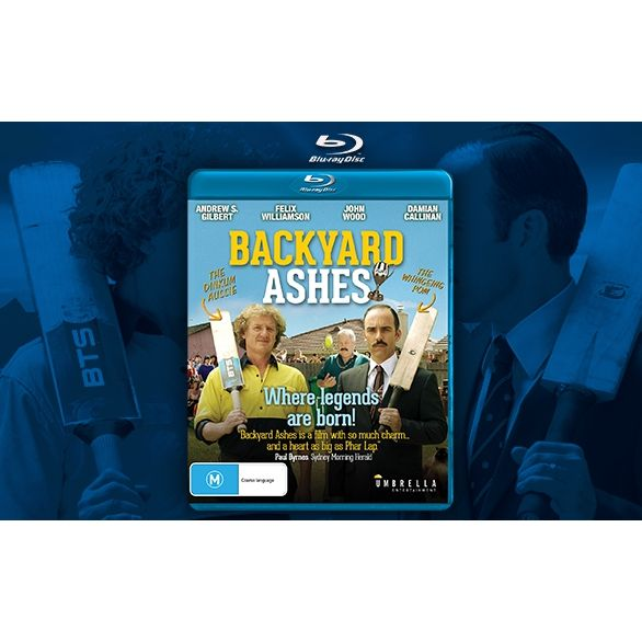 backyard ashes comedy family movie dvd blue ray buy more