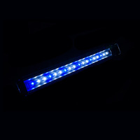 Aquarium LED Lamp 10W 60cm For Fish Tank