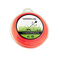 Trimmer Line 3.0mm x 50M