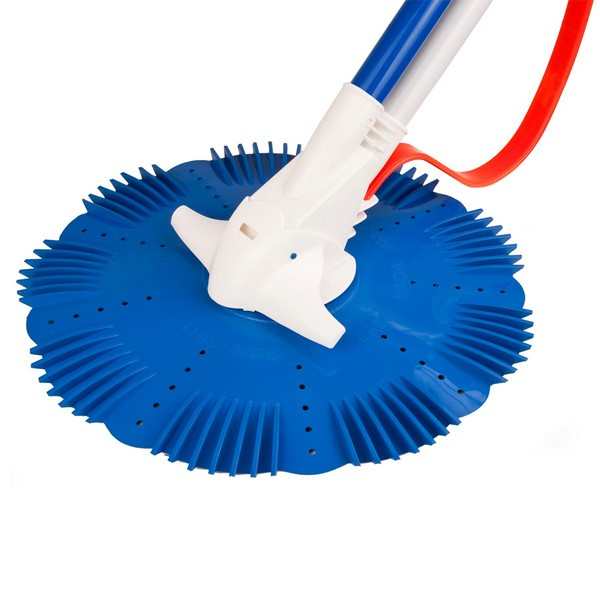 Automatic Creepy Crawly Swimming Pool Cleaner 10m Buy Home Garden