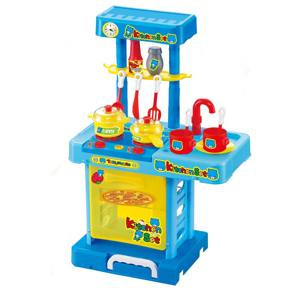 Kids Tool Work Bench Vanity Or Kitchen Playsets Buy Gifts For Kids
