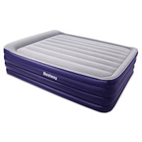 Bestway Air Bed Blow Up Inflatable Queen Mattress