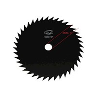 BBT Brush Cutter Blades, 40 Tooth