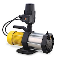 Piachi 5400I Electric Pump 1300W