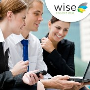 Business Admin, Retail & Warehouse Operation Course