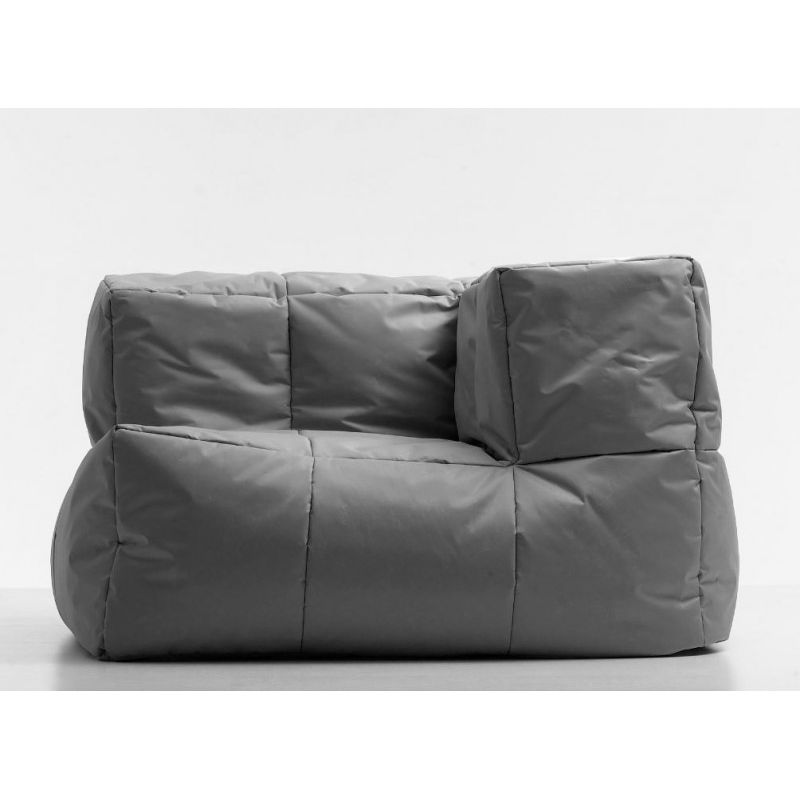 Outdoor Mix and Match Adult Bean Bag Chair