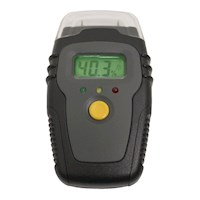 Handheld Digital Wood Moisture Meter