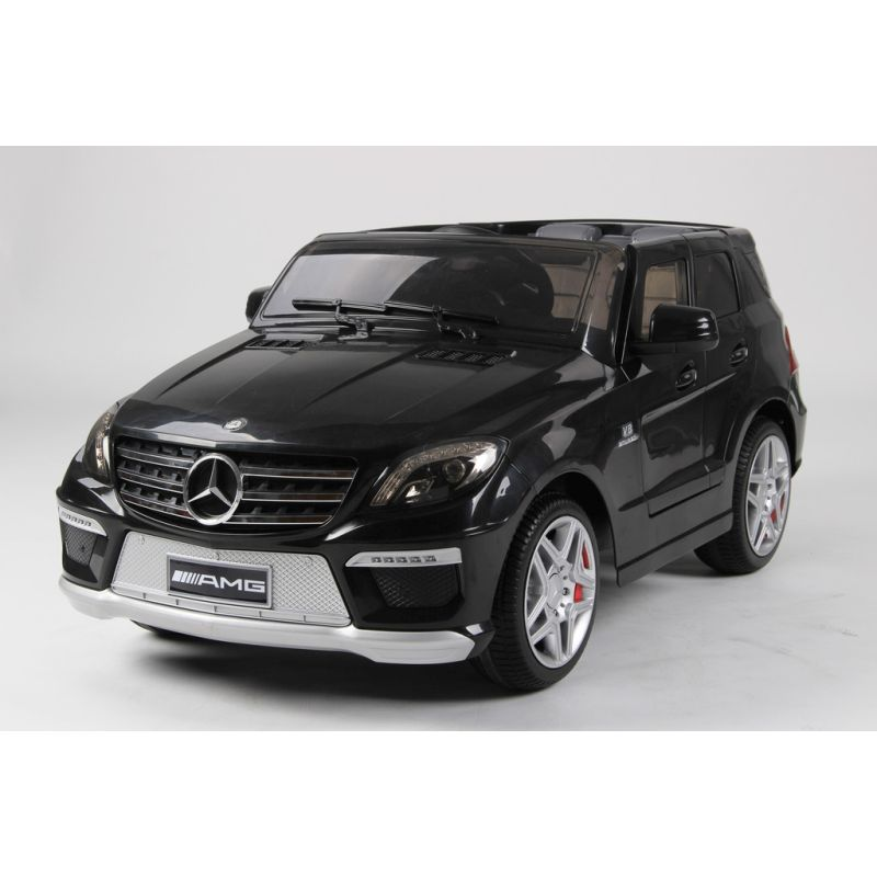 Licensed mercedes benz electric kids ride on car buy for Mercedes benz electric car for kids