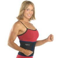 Cory Everson Waist Trimmer