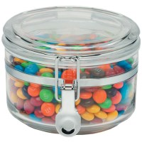 Creative Cook Canister Set 3 - 6 X CC504 Canister