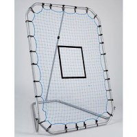 Major League Baseball Infinite Angle Return Trainer