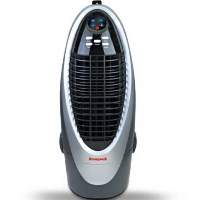 Small Portable Indoor Home Evaporative Air Cooler