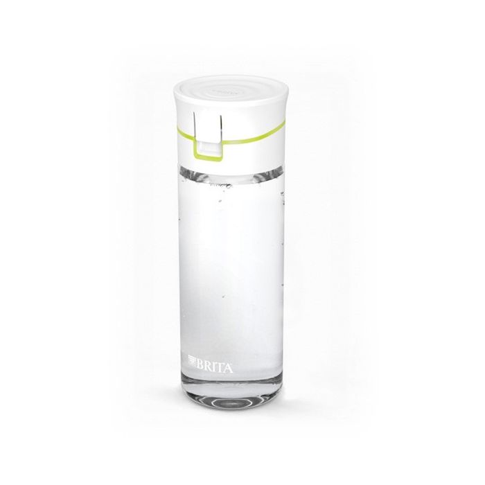 Brita Fill Amp Go Filter Bottle Gfbl Buy Drink Bottles