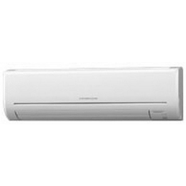 Mitsubishi Split System Air Conditioner Buy Electric Heaters