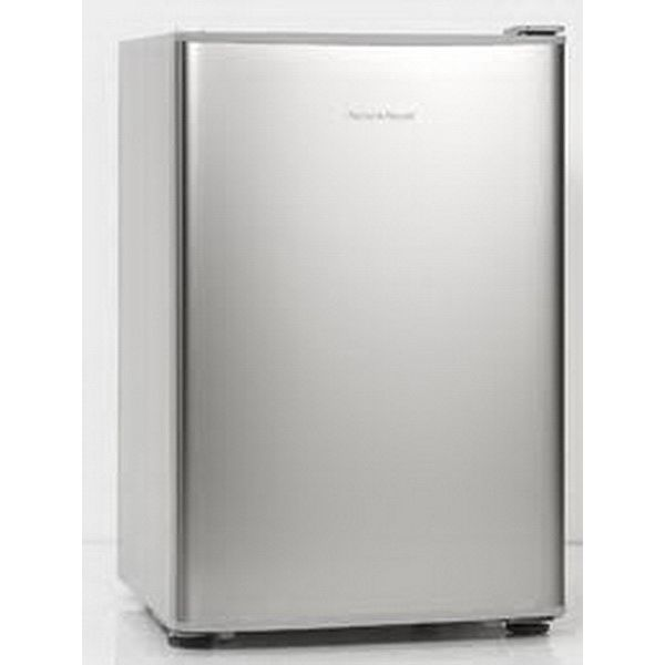 fisher and paykel p120 manual