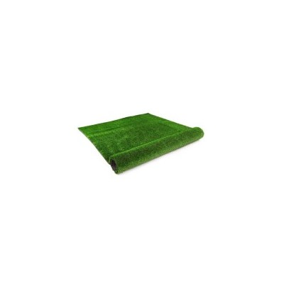 Artificial Grass Synthetic Turf Lawn Flooring 20SQM