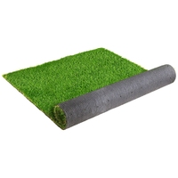 Artificial Grass Turf Flooring 30mm 10sqm