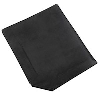 Replacement Cover for Large Pet Trampoline Bed