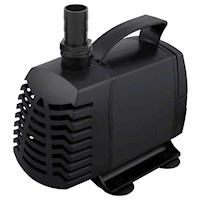 Aquarium Fountain Pond Water Pump 4000LPH