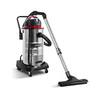 Industrial Bagless Vacuum Cleaner Dry Wet 60L