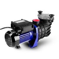 Electric Swimming Pool Pump 11000 L/ph 600W