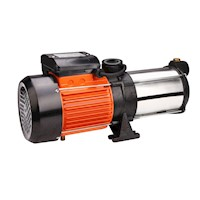 Electric Self-Priming Pressure Pump 1800W 12600L/hr
