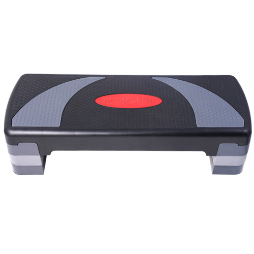 Fitness Exercise Aerobic Step Bench Aes T002 Buy 30 50 Sale