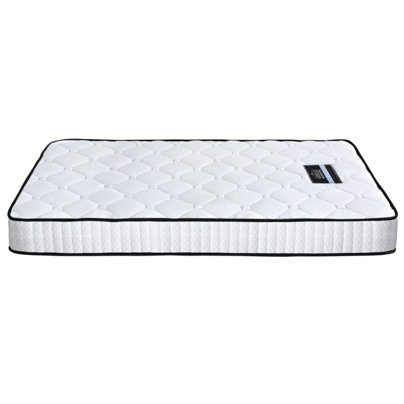 Single Pocket Spring High Density Foam Mattress Buy Early Boxing Day Sale