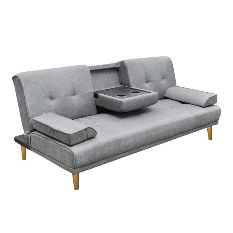 Sofa Bed Ebay Sydney