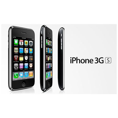 iphone 3gs 32gb phone unlocked refurbished iphone buy. Black Bedroom Furniture Sets. Home Design Ideas