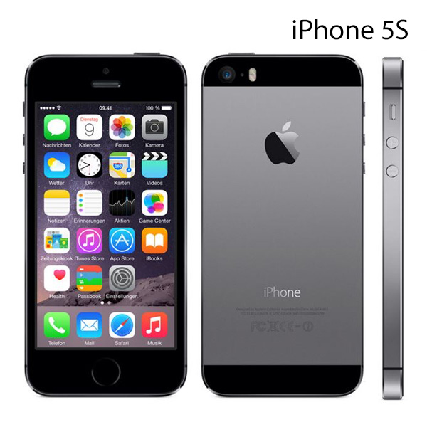 our cheapest iphone sale � iphone 4 4s 5 5s and 6 buy