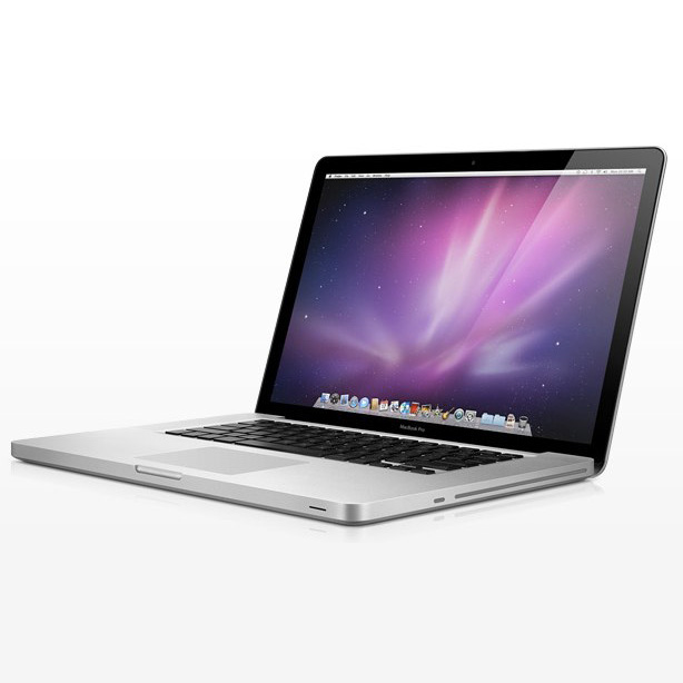 Shop for refurbished macbook pro at Best Buy. Find low everyday prices and buy online for delivery or in-store pick-up.