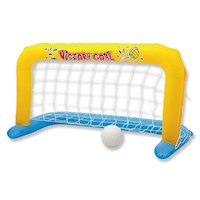Inflatable Pool Toy Water Polo Frame