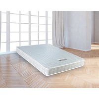 Palermo Double Bonnel Spring Density Foam Mattress