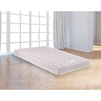 Plaermo Double Size Quilted Bonnell Spring Mattress