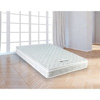 Palermo Double Luxury Latex Spring Mattress