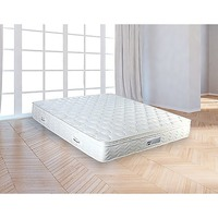 Palermo King Size Pocket Spring Posture Mattress