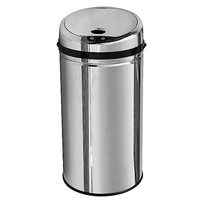 Brienz 42L Automatic Sensor Trash Bin