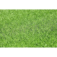 Artificial Synthetic Grass Turf Lawn 10SqM, 20mm
