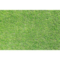 Artificial Synthetic Grass Turf Lawn 10SqM, 35mm