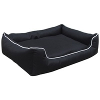 Heavy Duty Waterproof X Large Dog Pet Animal Bed