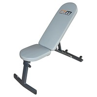 Adjustable Incline Decline Gym Weight Bench Press